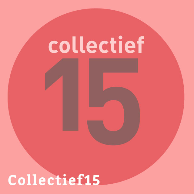 Collectief15