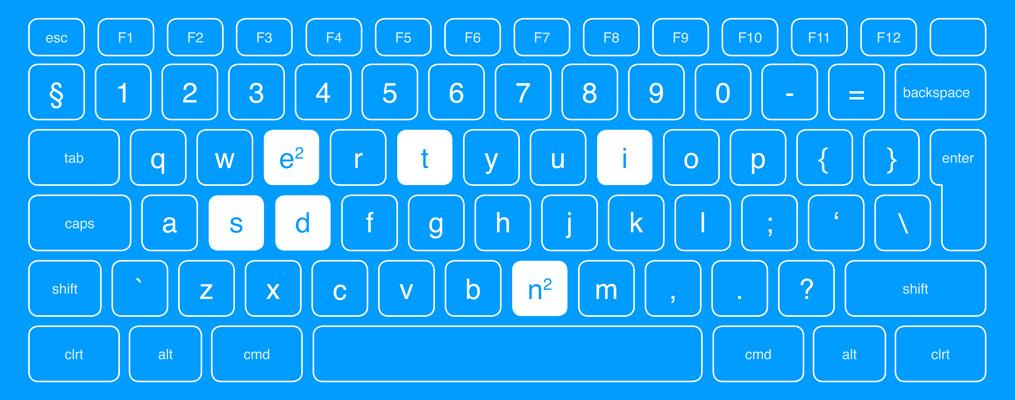 toetsenbord_diensten_2