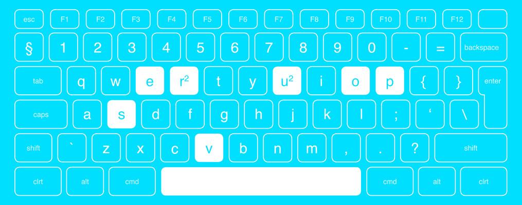 toetsenbord_over_purus_2