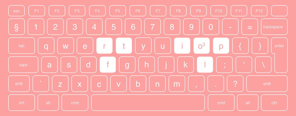toetsenbord_portfolio_2